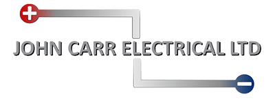 Electrician in Sheffield