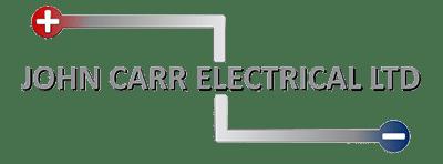 Electrician in Sheffield